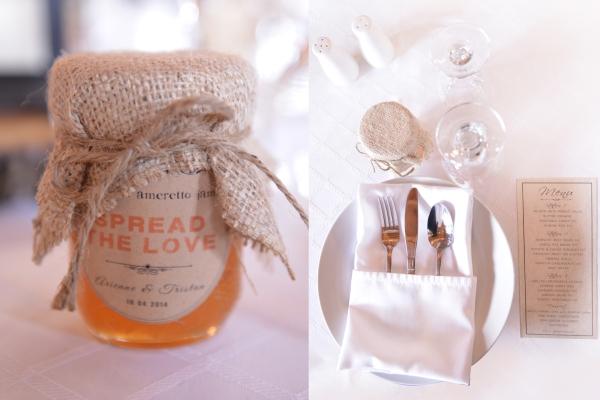 Toronto Wedding Photography_0038