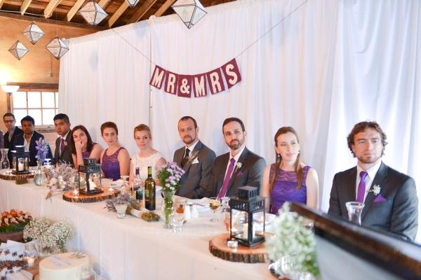 Toronto Wedding Photography_0040