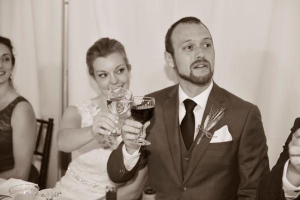 Toronto Wedding Photography_0041