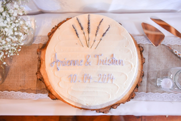 Toronto Wedding Photography_0042