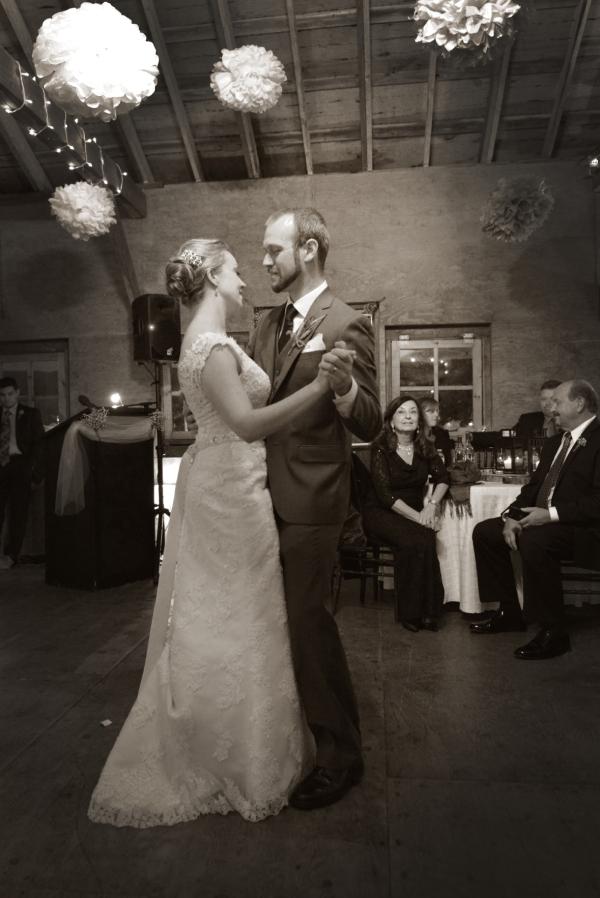 Toronto Wedding Photography_0044