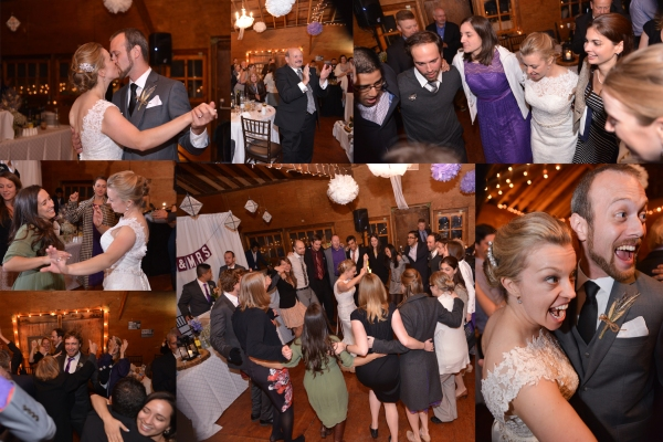 Toronto Wedding Photography_0045