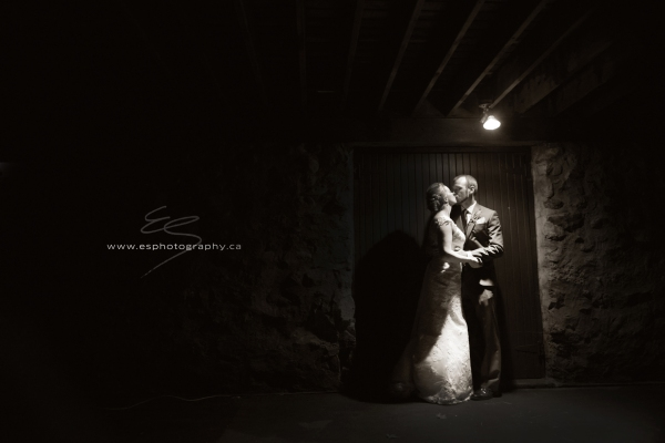 Toronto Wedding Photography_0047