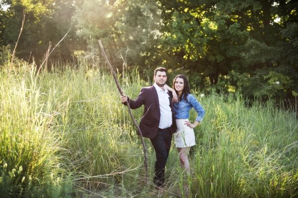 Engagement_0005