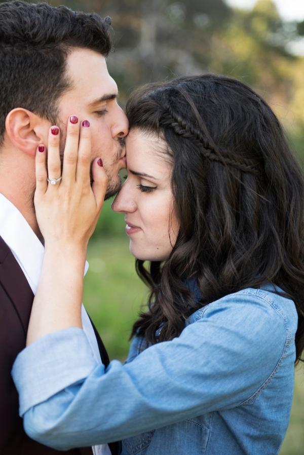 Engagement_0008