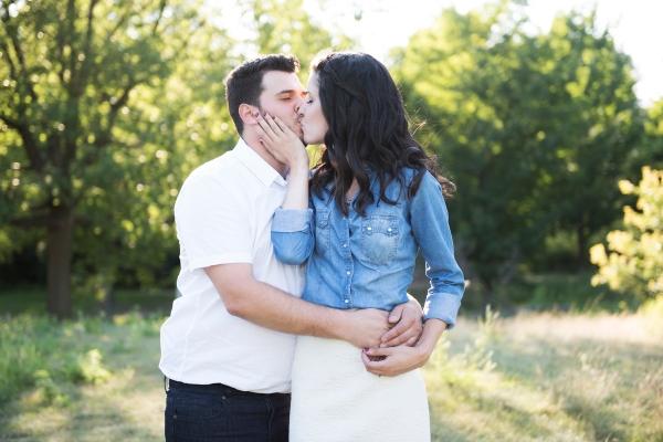Engagement_0009