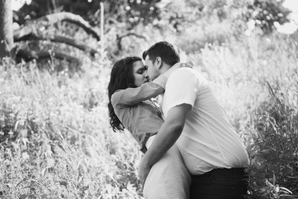 Engagement_0013