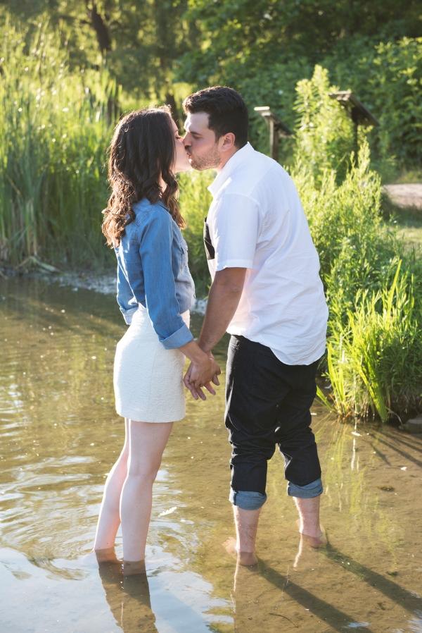 Engagement_0017