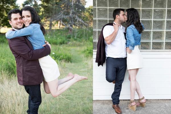 Engagement_0018